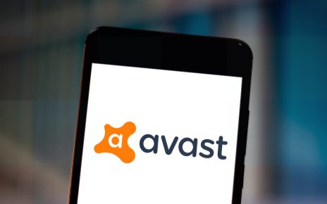 Avast Won't Open On Windows 10?