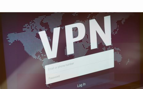 A Foolproof Guide to Swarthmore VPN